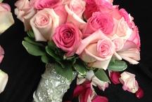 FlowerCart Bouquets