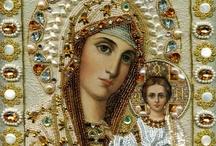 #arte religioso#