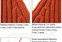 swetry reglan