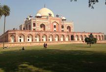 India / Delhi, Jaipur, Jodhpur, Darjeeling and Kishangar