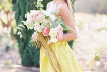 Weddings by Bernadette Madden Photography