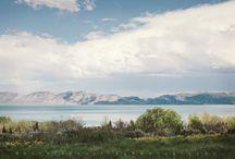 Utah / by Brandi Neal