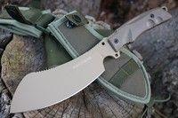 Fox Knives - MADE IN ITALY