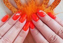 Inge's Nails