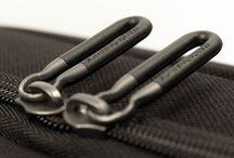 Handbag details