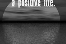 ...I Love my Life...❤❤ / Quotes, motivation...