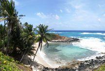 Nicaragua / Nicaragua Travel and Wanderlust