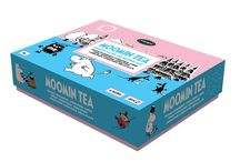 Moomin Wish list / All things Moomin I want!