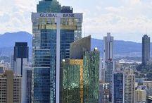 #Panama. #Панама. / Республика Панама. Жизнь, работа, бизнес...