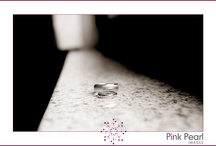 wedding photography / by Simone Lyn