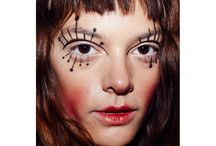 Vivienne Westwood DVC