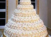 свадьба де люкс
