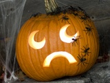 Hallow's Eve / All Fall and Halloween for home / by Denese Garrett