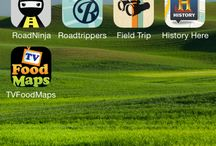 Apps for me!