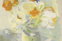 Winifred flowers