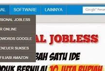 Template Marketplace Indo IM / Template untuk membuat marketplace yang bisa bekerja sendiri tanpa buat produk, tanpa setok barang & tanpa CS