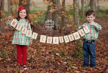 Christmas Photography