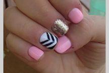 Nail.art