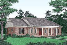 houses to create