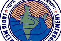 India Meteorological Department Recruitment 2016 Administrative Officer Vacancy