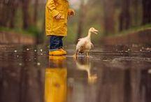 kids puddle