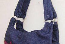 kabely,kabelky, tašky
