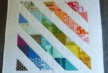 patchwork toalha cha