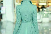 Outfits4me / #jacket