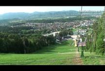 Eslovenia / Vídeos, reportajes y posts sobre Eslovenia