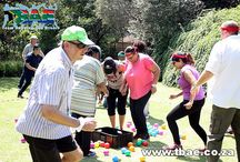 Bhati Team Building Exercise / Bhati is one the most popular team building exercises used by TBAE. This team building game is action packed, causing plenty of fun and excitement. Everyone can participate in this activity and team work is required to successfully complete this activity.