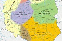 Polaco para extranjeros