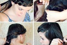 Cabelos / hair_beauty