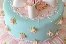 pasta fikirlerim