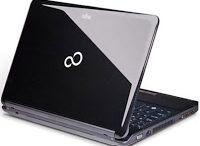 Harga Laptop Fujitsu Terbaru, Desember 2013