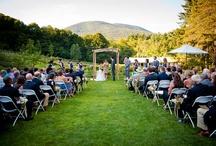 My Wedding <3 / by Amanda Brown