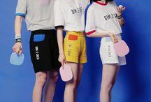 fashion  / rAndOomMMm