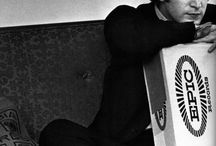 Beatles...JOHN...