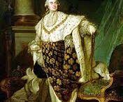 L'arrestation de Louis XVI
