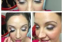 Makeup by Aurelio Salon
