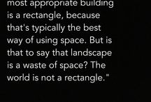 Architects Quotes