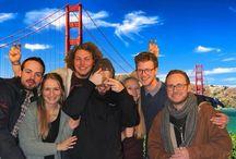 Weltweit Fotos knipsen mit unserem Greenscreen! #knipskugel #fotobox #wiedenbrück #greenscreen #photobooth