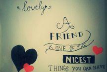 friends♡♥♡♥