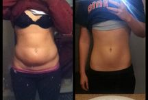 Dieting & Exercise / Dieting and Weightloss