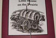 Homeschool History: Pioneer Unit Study