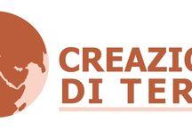 CREAZIONE DI TERRA LTD / www.creazionediterra.gr