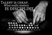 3. Quotes for Writing