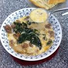 Food soups