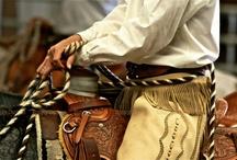 Cowboyin' by SD / www.SimplyDarlene.com / by Simply Darlene