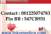 Alat test gula darah akurat / Alat Tes Gula Darah, Alat Tes Gula Darah Akurat, Alat Tes Gula Darah Murah, Alat Tes Gula Darah Terbaik, Jual Alat Tes Gula Darah Jogja, Jual Alat Tes Gula Darah Murah, Jual Alat Tes Gula Darah Omron, Toko Alat Tes Gula Darah, Jual Alat Tes Gula Darah One Touch, Alat Cek Gula Darah