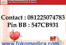 Alat Tes Gula Darah Terbaik / Alat Tes Gula Darah Terbaik, Alat Tes Gula Darah, Alat Tes Gula Darah Akurat, Alat Tes Gula Darah Murah, Alat Tes Gula Darah Terbaik, Jual Alat Tes Gula Darah Jogja, Jual Alat Tes Gula Darah Murah
